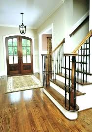 mudroom mat mudroom rug runners foyer runner rugs and runners entryway rug furniture mall street home