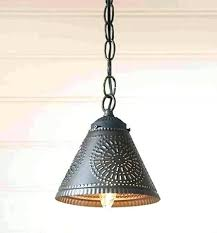 french country pendant lighting. French Country Pendant Lighting  E Small Lights P