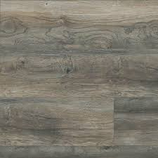 Grey Wood Laminate Flooring Kronotex Laminate Wood Flooring Laminate Flooring The Home Depot