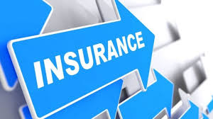 Oriental Insurance Company Complaint Continuity Letter Contact