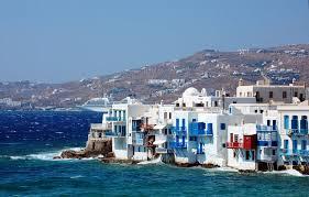 best mediterranean cruise best mediterranean cruises