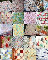 Thimbleanna: Charm Pack Quilts   Quilts & Quilting   Pinterest ... & Thimbleanna: Charm Pack Quilts Adamdwight.com