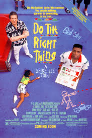 do the right thing movie tickets theaters showtimes and coupons do the right thing