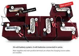48 volt club car ds battery e wiring diagram modern design of using the battery life saver electronic device rh batterylifesaver com club car 48 volt battery wiring diagram ezgo golf cart wiring diagram