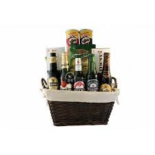 gift baskets kalgoorlie delivery