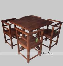 Full Size of Chair:beautiful Compact Dining Table 4 Chairs Small And Chair  Impressive Compact ...