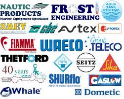 Image result for smev logo
