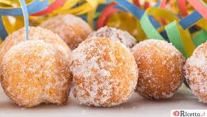 Ricetta Castagnole di Carnevale - Consigli e Ingredienti | Ricetta.it