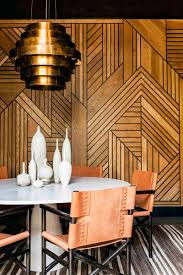 Smart deco furniture Smartdresser Why Not Consider Wooden Art Deco Wall Panel This One By Katie Martinez Design Is An Absolute Feast For The Eye It Will Make Even The Simplest Batteryuscom Smart Deco Any Image