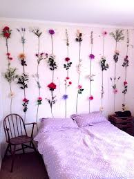 Check Out 33 Spring Inspired Bedroom Decorating Ideas. Let's decorate our  house according to the coming season starting with bedrooms.
