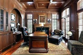 office man cave. Man Cave Office Ideas Small Best To .