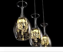 lamps lighting ceiling fans glass