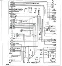 95 acura integra fuse diagram wiring library 95 integra wire diagram opinions about wiring diagram u2022 ezgo wiring diagram integra wiring diagram