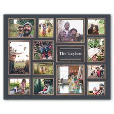rustic picture frames collages. Rustic Wood Frames Picture Collages R