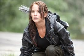the hunger games katniss everdeen the e the world needs right now wired