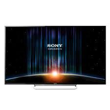 sony smart tv. sony smart tv