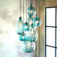 hand blown glass pendants hand blown glass pendant lights hand blown blown glass pendant lighting blown blown glass pendant