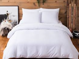 this bedding startup s new line of sheets designed for cold weather helped me sleep better and deeper