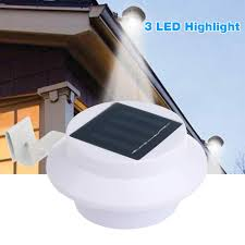 Solstice Integrated Power Solutions Private Limited Mumbai Solar Led Lights For Homes