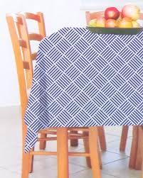 70 inch round vinyl tablecloths round designs round vinyl tablecloth