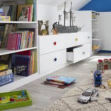 gallery ba nursery teen room furniture free. Junior Gallery Ba Nursery Teen Room Furniture Free