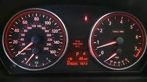 how to check engine temperature bmw series series e e i how to check engine temperature bmw 5 series 3 series e90 e39 528i 328i m5 m3