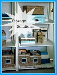 creative storage solutions. creative storage solutions a