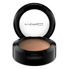 <b>MAC Small Eye Shadow</b> 1.5g (Various Shades) | Free Shipping ...