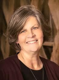Kathy Smith   Hildebrand Law Firm, LLC   Milwaukee