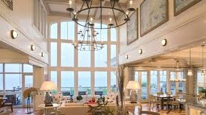 chandelier for high ceiling living room awe best chandeliers cool home design ideas 38