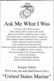 Eleanor Roosevelt Quotes Marines Extraordinary Eleanor Roosevelt Quotes Marines Nice Semper Fi Usmc Pinterest