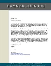 Athletic Academic Advisor Cover Letter LiveCareer