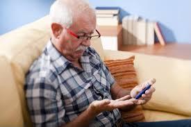 diabetes CONTROL without medicine ile ilgili görsel sonucu