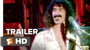 Eat That Question: <b>Frank Zappa in</b> His Own Words Official Trailer 1 ...