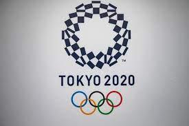 طوكيو 2020: الألعاب الأولمبية البريطانية تؤكد عزل ستة رياضيين بعد وصولهم  للمشاركة في دورة ألعاب طوكيو - NetieNews.com
