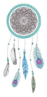 Colorful Dream Catcher Tumblr Images of Dream Catcher Tumblr FAN 73