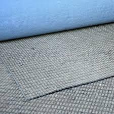 decoration under carpet non slip mat 5x7 carpet pad where to rug pads plush rug pad area rug pads for wood floors grip it rug pad carpet skid pad best