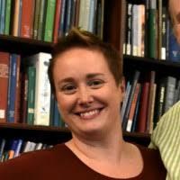 Bobbi Nesbitt - Pharmacy Systems Analyst - WVU Medicine | LinkedIn
