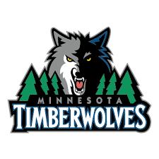 Minnesota Timberwolves Depth Chart Minnesota Timberwolves Depth Chart