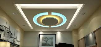 Interior Designer And Contractor Near Me False Ceiling Price Room False Ceiling False Ceiling Near