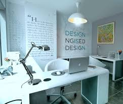 creative office designs 3. Wonderful Designs Brand Creative Identifies Three Key Scenarios In Which Graphic Design Plays  An Integral Role Interiors  Insight CID And Office Designs 3 P