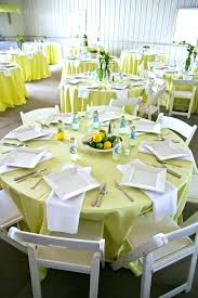 round table decor ideas table decoration ideas flowers round centerpieces wedding full size table decoration ideas