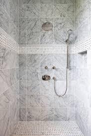 traditional shower designs. Master Bathroom - Shower Traditional-bathroom Traditional Designs A