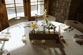 ohio wedding photographer boho garden fl wedding 044