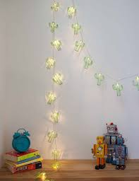 Lamps Childrens Bedrooms Ceiling Lights For Childrens Bedrooms Childrens Bedroom Ceiling