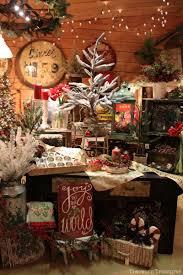 Christmas Lights Easley Fairgrounds Christmas Display Our Shop Timeworn Treasures Danville