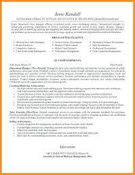 Top 10 Resume Sles Pdf Ceo Resume Template Senior Executive 28