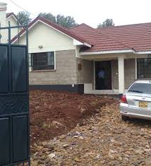 Small Picture Koto Housing Kenya Koto House Designs Simple Floor Plans Small