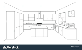 l shaped kitchen layout u shaped bar plans u shaped kitchen layout dimensions l design plan