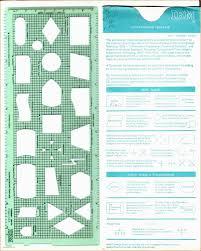 flow chart template basic flowchart green card process flow chart um